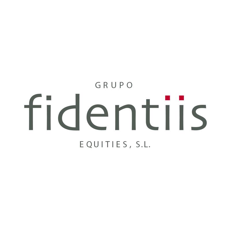 fidentiis